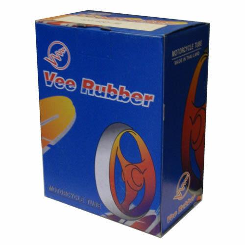 Vee Rubber 90//90 X 21 Inner Tube