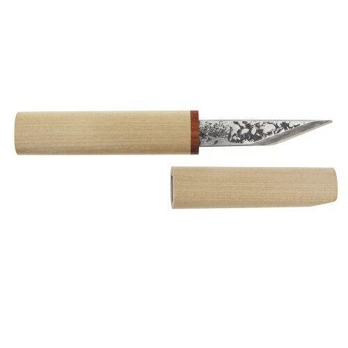 Messer Stahl Japanisch  Ryuzo Yokote Kogatana  710217