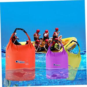 Outdoor-Waterproof-Camping-Rafting-Storage-Dry-Bag-with-Ajustable-Strap-Hook-MK