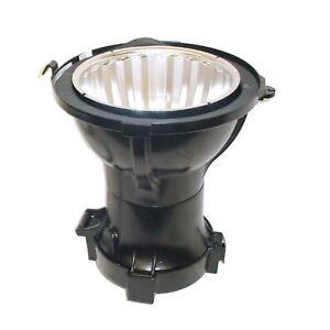 Details About Holophane Memphis Pedestrian Outdoor Lighting 480v 400w Ballast