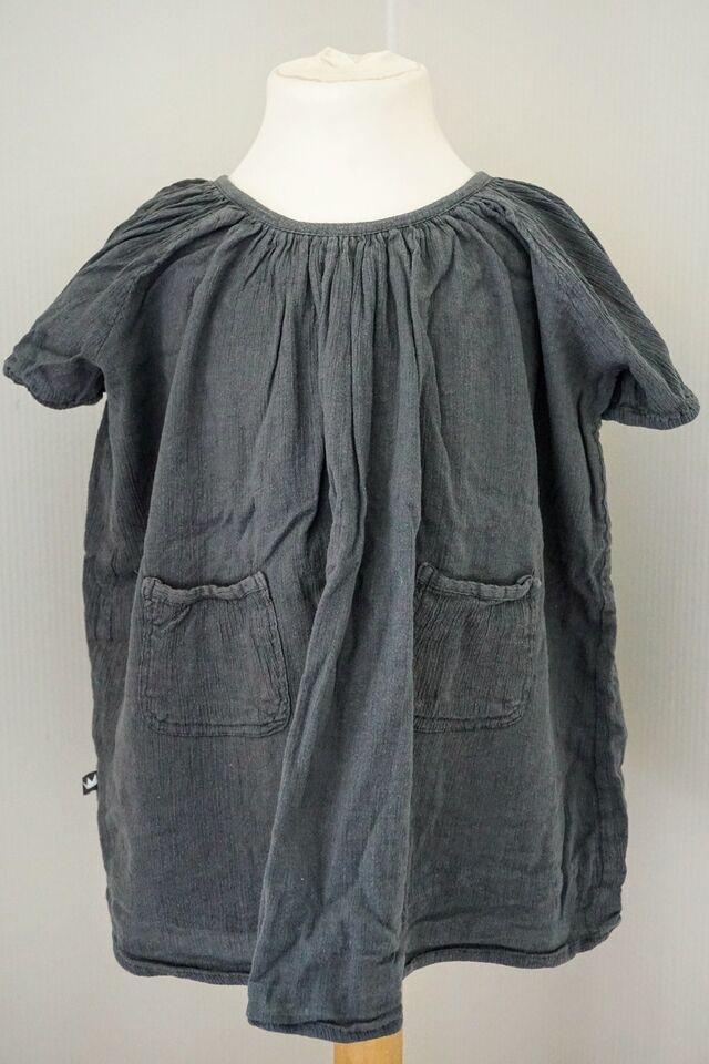 Andet, Kjoler, tunikaer og skjorte