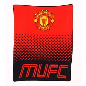 Manchester-United-FC-Manta-Polar-Nuevo-Oficial-Man-Utd