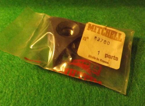1 New Old Stock Garcia Mitchell 406 407 Fishing Reel Drag Knob 82700 NOS