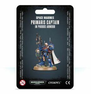 Warhammer-40K-Space-Marines-Primaris-Captain-in-Phobos-Armour