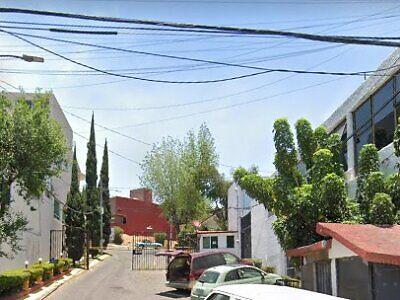 SE VENDE CASA EN BOLA ,RESIDENCIAL EL DORADO,TLANEPANTLA