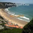 Algarve by Pedro Miguel Cruz (Paperback / softback, 2014)