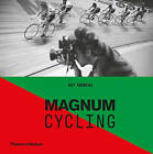 Magnum Cycling by Guy Andrews (Hardback, 2016)