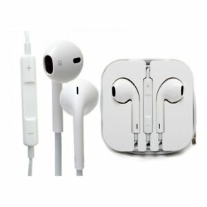 Apple-Headphones-Earphones-Earpods-With-Mic-for-iPhone-5-5s-6-6s-ipad