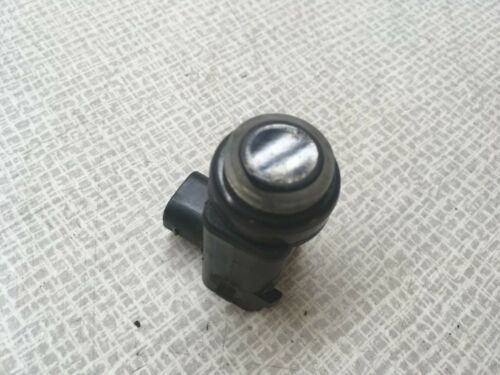 Opel Vectra C Caravan PDC Sensor Einparkhilfe 12787793