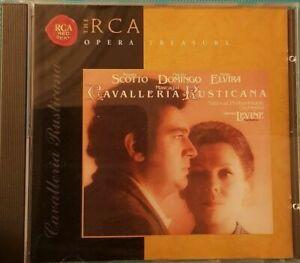 Pietro-Mascagni-Cavalleria-Rusticana-CD-Ref-1808