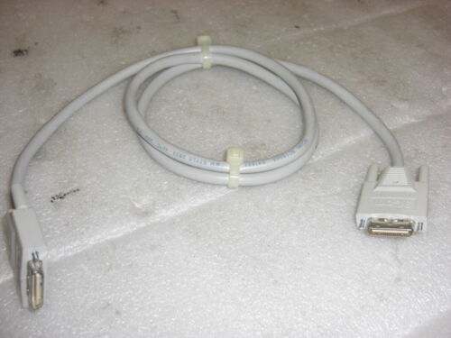3Com 3C16965 SuperStack II Switch Matrix Cable TESTED