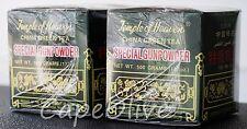 Special Gunpowder China Green Tea – Temple of Heaven –  Loose Leaf 1kg / 35.27oz