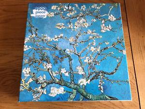 Almond-Blossom-Vincent-Van-Gogh-1000-Piece-Jigsaw-Puzzle