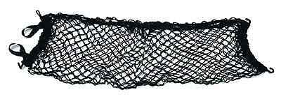 19153964 GM Black Envelope Style Cargo Net for Tahoe,Suburban,Yukon,Yukon XL