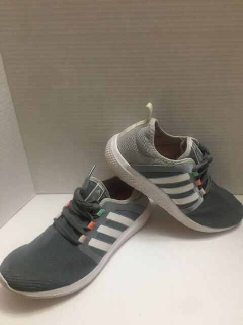 adidas 2016 women's shoes