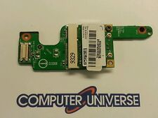 MSI MS-1352 X340 Series Wireless Connector Board & Intel Link5100 Wireless Card