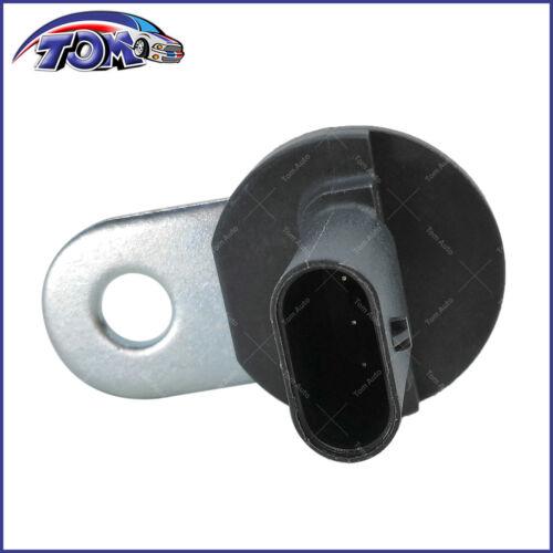 Engine Camshaft Position Sensor For Chrysler 300 Dodge Charger Ram 1500 PC823