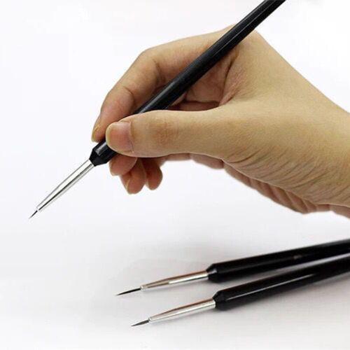 Hinzufügen Zeichnung Stifte Farbe Spielzeug Zubehör Modellierung Handwerk