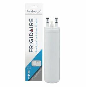 Frigidaire Wf3cb Puresource Filtre, 1-pack (authentique)-afficher Le Titre D'origine Vente D'éTé SpéCiale