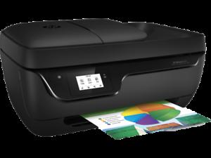 HP-OfficeJet-3831-Todo-en-Uno-Wi-Fi-de-tinta-de-impresora-y-el-fax-no