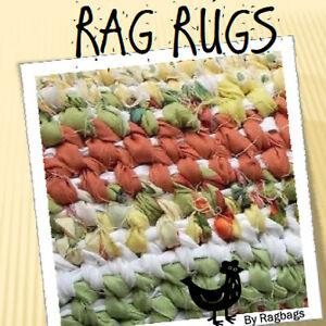 Rag Rugs Easy Detailed Rectangular Rug