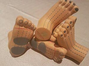 Baby-Reflexology-Foot