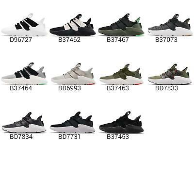 adidas Originals Prophere Mens Running Shoes Lifestyle Sneakers Pick 1 | eBay