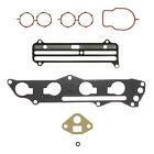 Engine Intake Manifold Gasket Set Fel-Pro fits 03-05 Honda Civic 1.3L-L4