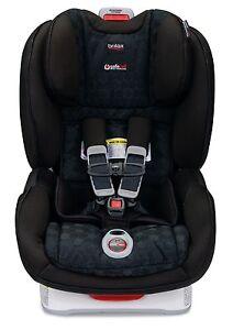 Britax-Boulevard-Clicktight-Convertible-Car-Seat-Child-Safety-Circa-NEW-2018