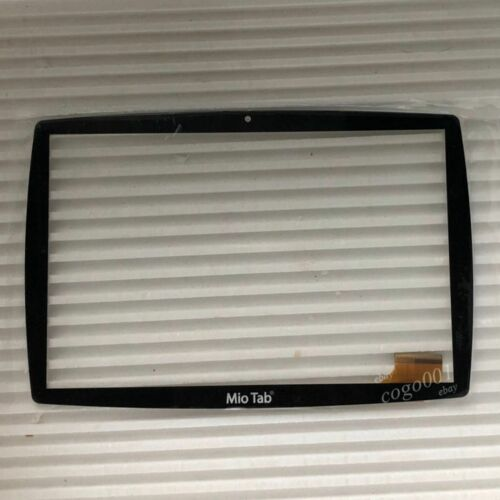 For Lisciani Mio Tab 10 MP0101065 101066 10.1/'/' Touch Screen Digitizer New Panel