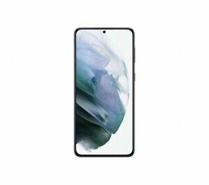 """SAMSUNG Galaxy S21+ 5G 256GB 6.7"""" SIM-free Smartphone Black - Currys"""
