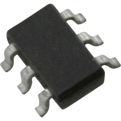 VISHAY SI3441DV-T1 MOSFET 20V 3.3A 2W TSOP-6 Qty.10