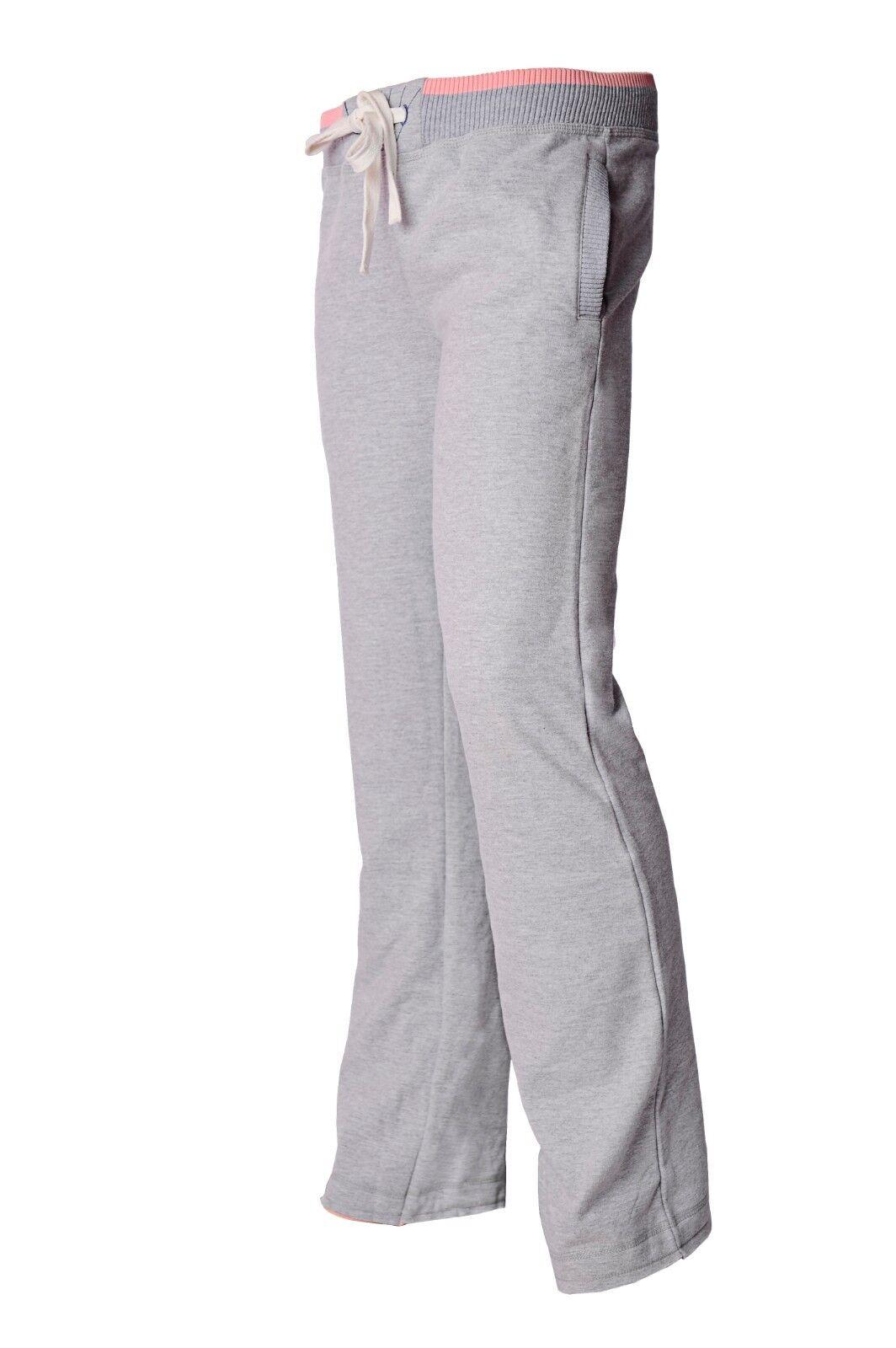Grey Pyjama