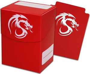 Pila reemplazo sustituci/ón subtel/® Bater/ía Premium Compatible con Babyalarm Neonate BC-5700D GSP053450PL bateria de Repuesto 1100mAh