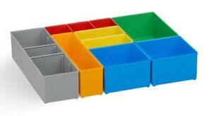 i-BOXX-72-Einlage-Einsatz-Insetboxen-Set-H3-fuer-sortimo-bosch-i-boxx-72-Einsaetze