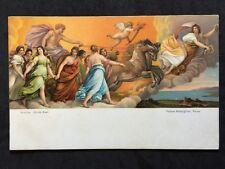 Vintage Postcard - Religious #70 - Misch & Co - Sunrise- Reni