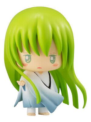 Anime Fate Grand Order FGO Lancer Enkidu Acrylic Stand Figure Keychain Keyring