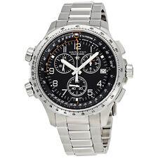Hamilton Khaki Aviation X-Wind Chronograph Mens Watch H77912135