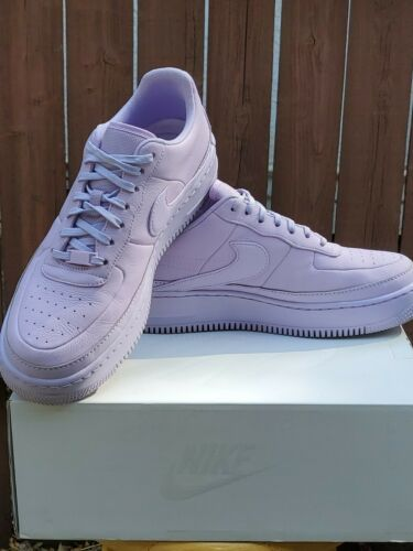 Air Force 1 Jester XX Womens 12/Mens 10.5