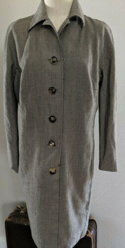 Vintage A-K-R-I-S- BERGDORF GOODMAN Women's Dress