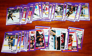 1991-92-Score-American-Cards-1-4-cards-for-1-00-0-25-per-card-after-first-4