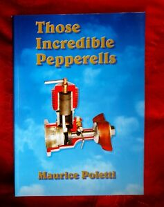 Those-Incredible-Pepperells-Maurice-Poletti