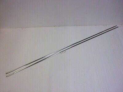 C.K T2942 M/èche /à bois 6 mm