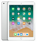 "Apple iPad (6.ª generación) 128GB, WiFi, 9,7"" - Plata"