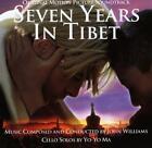 Seven Years in Tibet von Yo Yo Ma (2015)