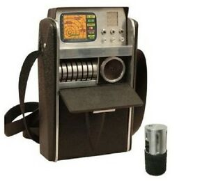 Star-Trek-TOS-Science-Tricorder-Replica-Spock-light-sound-ovp