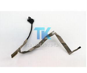 Fuer-HP-Pavilion-dm4-dm4-3000-LCD-Display-Bildschirm-Video-Kabel-50-4qc15-001