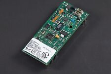 Multitech MT5692SMI-L-34-SP 3.3V Single Pack V.34 Serial Data//Fax Modem