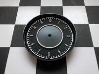 Clock Face For 1965 Cadillac Borg Made Clock