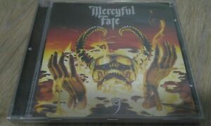 MERCYFUL-FATE-9